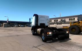 Volvo Dealer | American Truck Simulator Mods Refuse Volvo Truck Dealer Florida S For Sale Montana Dealer Delivers 1000th Ishift To Customer Lvo Vnl Shop V1 For Ats Mod American Simulator Trucks Canada Authorized Warranty Service General Sales Named 2016 Of The Year 2002 Vnl42t670 Sale In Waterloo In By Site Home Expressway Truck Trucks Call 888 Mack Davenport Ia Tractor Trailers Commercial Altruck Your Intertional 100 Locator Vnl 780 670 Led Accent