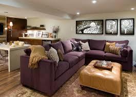 living room basement family room amazing basement to living room
