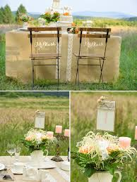 Burlap And Lace Wedding Ideas Weddingchicks