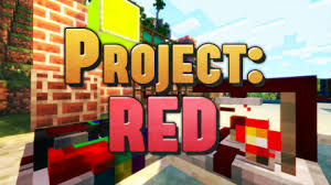 Redstone Lamps Plus 1710 by Project Red Mod 1 7 10 1 7 2 1 6 4 Mods For Minecraft