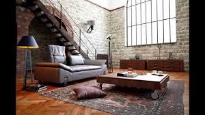 wohnzimmer wohnideen 20 minuten inspiration um schöner zu wohnen