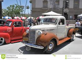1940 Chevrolet Truck Editorial Stock Photo. Image Of Agriculture ... Late 1940s Chevrolet Cab Over Engine Coe Truck Flickr 1940 Ad General Motors Thftcarrier Trucks Original Pick Up Vintage Pinterest Chopped Hot Rod Pickup Truck With 454 Bbc Built By Chevrolet Racetruck Bballchico Chevy Chevy Pickup Ccc Chevrolet Chevy Pickup Truck Youtube 12 Ton Chevs Of The 40s News Events Forum Autolirate Gmc And Arundel Maine Hot Rod Network D 40 A Venda Archives Autostrach