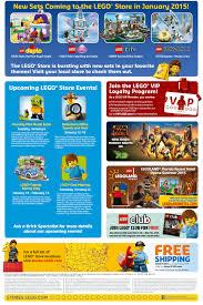 Lego Store Coupons 2018 / Craig Frames Inc Coupon Code