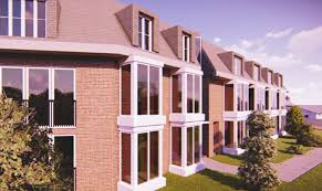 100 Apartments In Harrow Pinners Distinctive 1 2 Bed Luxury Apartments Pynnacle