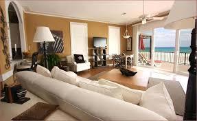 safari decorating ideas for living room home design inspirations