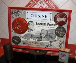 cadre cuisine enchanteur cadre pour cuisine avec tableau citron et glaa on