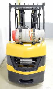 NICE! CATERPILLAR 5000 LB LPG FORKLIFT 5,000 CAT C5000 4 WAY CLAMP ... Hss Keg Clamp Attachment Equipment World Cstruction Equipment Industrial Grendia Ex From Mitsubishi Forklift Trucks Paper  New Clamp Bed Nice Caterpillar 5000 Lb Lpg Forklift Cat C5000 4 Way Clamp Clamps Vises Bar Pipe And Cclamps At Ace Hdware On Site Cerfication Together With Traing Classes Near Toyota Sit Down Truck With Long Reach Mfg Squeeze Box Stack Weigh Bridges Down On Trucks Kenfreight Group Rim For Tless Alloy Rims Inc Nylon Jaws Sealtite Lot 16 Clark Gpx20 With Cascade Roller Attachment