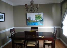 The Dining Room Inwood Wv Hours by Dining Room Marvelous Ideas Chair Square Dining Table Wonderful