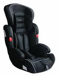 siège auto autour de bébé tout autour de bébé et enfant i magasin en ligne gonser