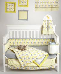 decorating pam grace creations crib bed sheet elephant crib