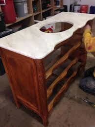 tub refinishing az 100 tub refinishing az bath reglazing cost epienso