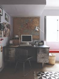 Desk Job: Taking Work Home In Style — Look The Business Awesome Work From Home Fashion Design Jobs Ideas Decorating Beautiful Online Web Photos Myfavoriteadachecom 6 Workfrhome That Are Perfect For Grownup Nerds Bbc Capital Why Were Different People At Work And Home Interior Stunning Contemporary Emejing Pictures 100 As A