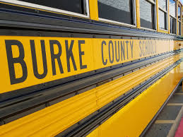 Bus Routes - District Departments - Burke County Public Schools William E Robertson The Trolley Dodger Transportation Home Page Gallupmckinley County Schools North America Central School Bus Safety First Quality Always Bethany Missouri Real Estate Country Homes Farms Ranches Acreage Hamilton Street Railway Wikiwand Champlain Valley District Homepage Overview 63 Best Cadiz Ohio Images On Pinterest Ohio Public Shelby