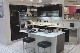 lapeyre cuisine catalogue lapeyre meuble haut cuisine inspirant cuisine lapeyre catalogue avec