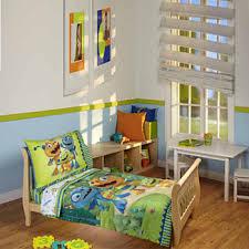 Doc Mcstuffins Toddler Bed Set by Toddler Bedding Crib Sheets Mattress Pads U0026 Toddler Bedding Sets