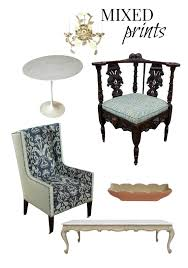French Provincial Accent Chair by Going From White To Bright With Accent Chairs