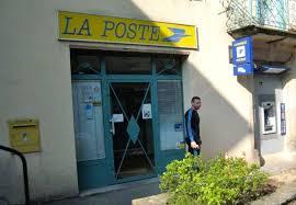 bureau de poste ouvert le samedi apr鑚 midi bureau poste ouvert samedi apr鑚 midi 28 images bureau de