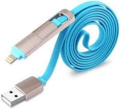Apple Help Desk India by Mobile Cables Buy Mobile Cables Online At Best Prices In India