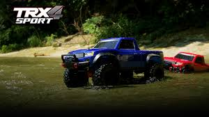 Traxxas TRX-4 Sport | 4x4 RC Truck Rare Low Mileage Intertional Mxt 4x4 Truck For Sale 95 Octane Shaquille Oneal Buys A Massive F650 Pickup As His Daily Driver In Photos Trucks And 4x4s Run Bigger Meaner At Sema 2017 Extreme Mud Offroad Action In Wild Bog Youtube Off Road Compilation Suv Funny Mudding Video Dailymotion Mercedes Trucks Suv Concept Wallpaper 2048x1536 46663 Ike Gauntlet 2014 Chevrolet Silverado Crew Towing Tatra 815 Wikipedia Get Extreme Get Dirty Out There The Toyota Tacoma Trd Nine Of The Most Impressive Offroad Suvs
