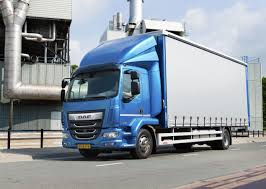 DAF Trucks Scoops Two Wins At Commercial Fleet Awards | News ... Used Scania Trucks Parts Keltruck Wagga Motors Home Harris Dodge Vehicles For Sale In Victoria Bc V8v3m5 Parksville Sale Bay Springs Selkirk Chevy Dealer Near Me Houston Tx Autonation Chevrolet Gulf Freeway 2017 Cruiser 220 Power Boats Outboard Cable Wi Vanguard Truck Centers Commercial Sales Service