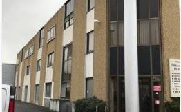 location bureaux 94 vente location bureaux val de marne 94 immobilier d