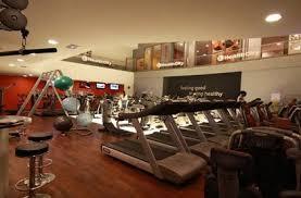 ken club klay l usine notre sélection des salles de sport à