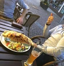 bistro amico bremen restaurant reviews photos phone