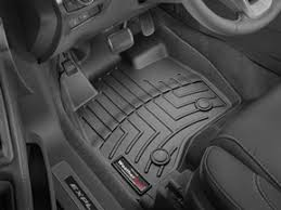 Weathertech Floor Mats 2015 F250 by Weathertech Products For 2015 Ford Explorer Weathertech Com