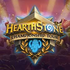 Patron Warrior Deck Hearthpwn by Hearthpwn Hearthstone Database Deck Builder News And More