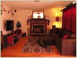 Hippie Bedroom Ideas 2 Elegant Decor Decorating Wall Paint Color Bination 1