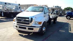 Ford F650 Rollback - Amazing Photo Gallery, Some Information And ... Ford F650 Super Truck Camionetas Pinterest F650 Custom 6 Door Trucks For Sale The New Auto Toy Store Allnew Power Stroke V8 And F750 2004 Crew Cab For Mega X 2 Door Dodge Chev Mega Six Shaqs Extreme Costs A Cool 124k Pickup Cat Or Cummings Diesel Forum Thedieselstopcom Enthusiasts Forums Mean Trucks F650supertruck F650platinum2017 Youtube Test Drive 2017 Is A Big Ol Duty At Heart