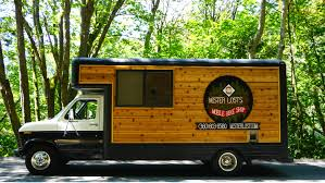 Mister Lost's Mobile Bike Shop Lakeway Dr., Bellingham, WA 98225 ... Ah Chihua Taco Truck Bellingham Wa Food Trucks Roaming Hunger Birch Equipment Funds Technical College Diesel Technology Filebellingham Police Neighborhood Code Compliance 17853364984 New And Used Chevrolet Silverado 1500 In Autocom City Of Clean Green Phaseout Complete Whatcomtalk Fire Departments Eone Stainless Emax Pumper Murder Suspect Caught Youtube Mhec Tree Removal Services Trimming School Tacos El Tule Mister Losts Mobile Bike Shop Lakeway Dr 98225 1998 Ford At9513 Aeromax 113 Dump Truck Item L6851 Sold