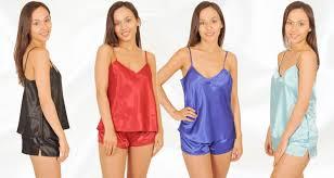 women u0027s cami sets camis camisoles