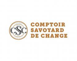 bureau de change annecy comptoir savoyard de change annecy 74000 commerces