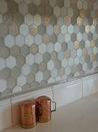 decor smart oceanside glass tile for wall and floor decorations