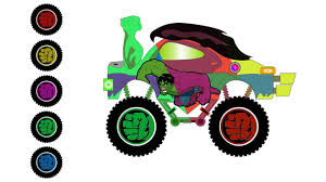 Monster Trucks Clipart | Free Download Best Monster Trucks Clipart ... Haunted House Monster Trucks Children Scary Taxi For Kids Learn 3d Shapes And Race Truck Stunts Waves Clipart Waiter Free On Dumielauxepicesnet English Cartoons For Educational Blaze And The Machines Names Of Flowers Dinosaurs Funny Cartoon Mmx Racing Exhibition Gameplay Cars Iosandroid Wwe Automobiles Vehicles Drawing At Getdrawingscom Personal Use A Easy Step By Transportation Police Car Wash Ambulance Fire Videos Games