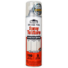 Homax Ceiling Texture Spray by Tsw Homax Group Inc Brand Details