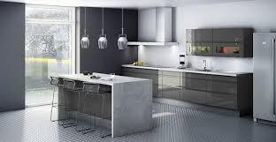 cuisine city hygena salle de bain hygena charmant davaus cuisine city blanche hygena