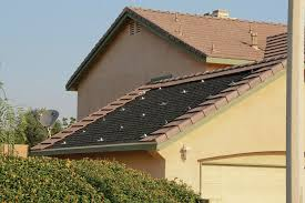 tile roof applications solarpro magazine