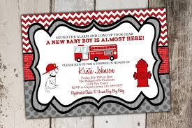 Fire Truck Baby Shower Invitations Fire Truck Baby Shower Invitation Etsy Thank You Card Decorations Ideas Barksdale Blessings Firefighter Invitations Unique We Still Do New Cards For Theme Babyshower Cakecentralcom Truckbaby Shower Cake Fighter Boy Pinterest The Queen Of Showers Dalmations Firetrucks Cake Queenie Cakes