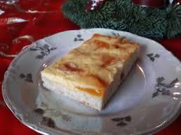 12 schmandkuchen mit heidelbeeren und mandarinen thermomix