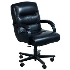 Chair: Interesting Office Chair Walmart For Marvelous Office ... Chairs New Milan Direct The Roosevelt Big Tall Office Hot Item Sablanca Simple Installation Cheap Mesh Swivel Desk Mid Back Lumbar Support Chair Best Chairs For Pain 2019 Start Standing Interesting Walmart For Marvelous Desks And Archives Home Source Fniture And 500lbs Ergonomic Computer High Pu Executive With Headrest Static Dissipative Fabric Gaming Under 100 200 Budgetreport 4 Quality Herman Miller Alternatives That Are Also Person Heavy People Comfy Office