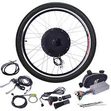 Best Rated In Bike Wheels Helpful Customer Reviews Amazoncom