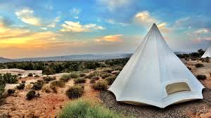 100 Luxury Hotels Utah 10 Incredible National Park Lodges In The US And The Best