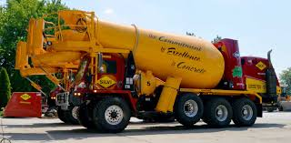 Used Front Discharge Concrete Trucks, Concrete Trucks For Sale ... Super Quality Concrete Mixer Truck For Sale Concrete Mixer Truck 2005 Mack Dm690s Pump Auction Or 2015 Peterbilt 567 Volumetric Stock 2286 Cement Trucks Inc Used For Sale New Mixers Dan Paige Sales China Cheap Price Sinotruck Howo 6x4 Sinotuck Mobile 8m3 Transport Businses Bsc Business Mixing In Saudi Arabia Complete 4 Supply Plant Control Room Molds Shop And Parts