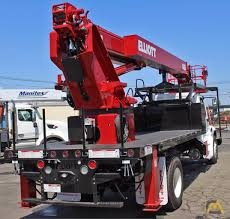 85' Elliott G85R Truck-Mounted Boom Lift For Sale Or Rent Lifts ... 7t Elliott H110r Boom Truck Crane For Sale Liftstelescopic Aerial 85 G85r Truckmounted Lift Or Rent Lifts Commercial Trucks In Texas New And Used Heavy Duty Dodge Ram Thrive 5 Years After Split Untitled Questions Answers For The Oversize Overweight Trucking Indus Hoyerman Dealer Of Year Awards Announced Motor Nwi Food Fest Returns Bigger Better Saturday Valparaiso