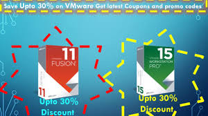 Vmware Discount Code. Zoosk Coupon May 2019 Tubotaxcom Finish Line Phone Orders Turbotax 2017 Walmart Get All Refund Turbotax Premier 2015 Saving With A Coupon Code At Softwarevouchercom Vs Hr Block 2019 Which Is The Best Tax Software Best Discounts Get And Fidelity Cheapest Ford Ranger Lease Deals Vmware Discount Zoosk May Service Code Usaa And Military Discounts Voucher Td Bank Product Marketing How Turbotax Aaa Discount 2019members Save