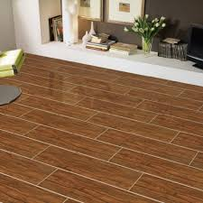 low cost wood look tile flooring m series for wholesale from china