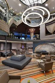 Ms Westerdam Deck Plans by Revealed New Photos Emerge Of The Newly Renovated Ms Westerdam