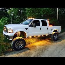 100 Badass Mud Trucks North West North_west_trucks__s Instagram Profile Picgra